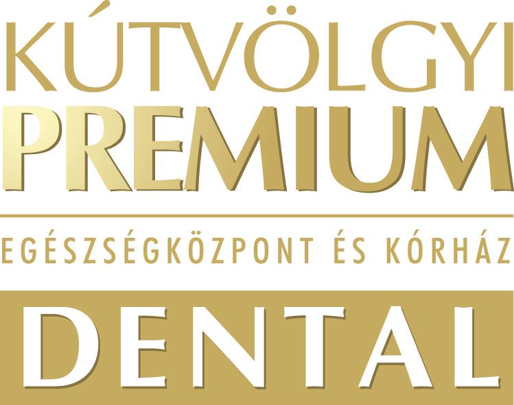 Kútvölgyi Premium Dental