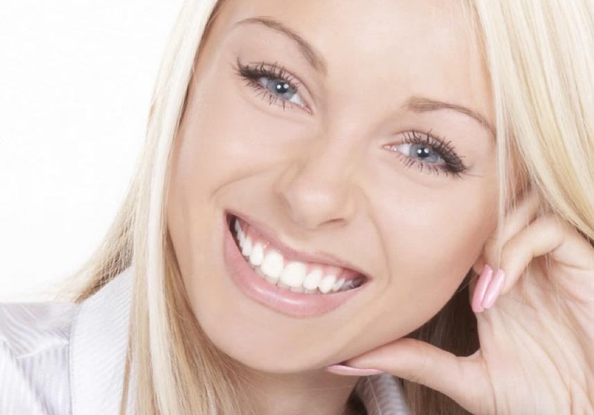 Csontpótló beavatkozások, arcüreg-emelés (sinus lift) a sikeres fogbeültetés érdekében - Kútvölgyi Premium Dental fogászat, Budapest