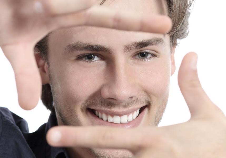Precíz, digitális fogászati diagnosztika a pontos kezelési terv felállításáért - Kútvölgyi Premium Dental fogászat, Budapest