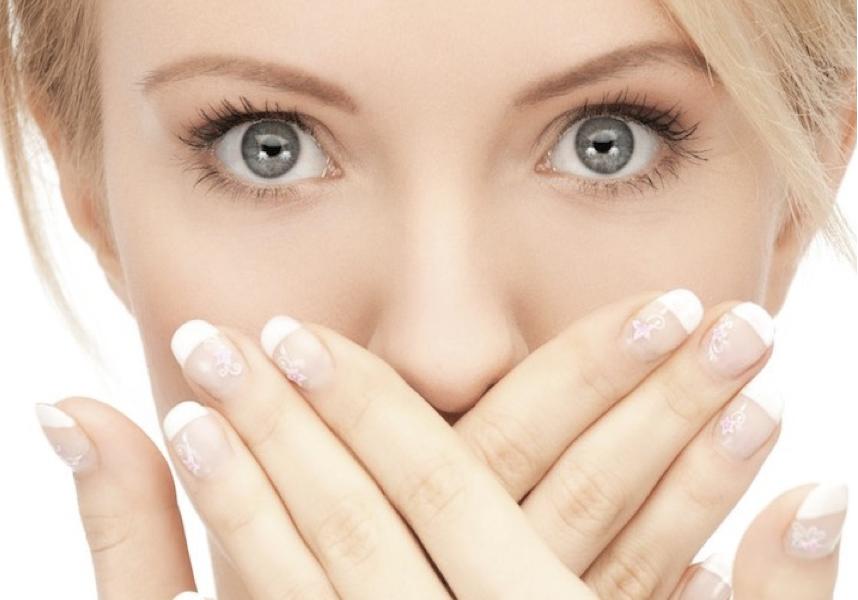 A fogágybetegség népbetegség... időben felismerve sikeresen kezelhető - Kútvölgyi Premium Dental fogászat, Budapest