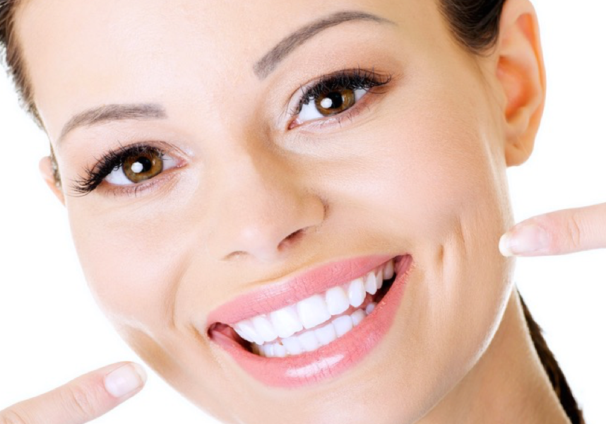 Szebb és fehérebb fogak akár 30 perc alatt - Kútvölgyi Premium Dental fogászat, Budapest