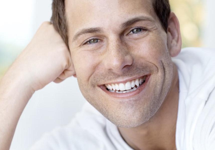 Fogmegtartó kezelésekkel megelőzhető a fogak további károsodása és biztosítható a fogak megmaradása - Kútvölgyi Premium Dental fogászat, Budapest