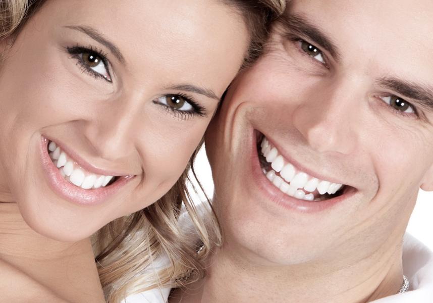 Fogszabályozás, szép, szabályos fogsor, magabiztos mosoly - Kútvölgyi Premium Dental fogászat, Budapest