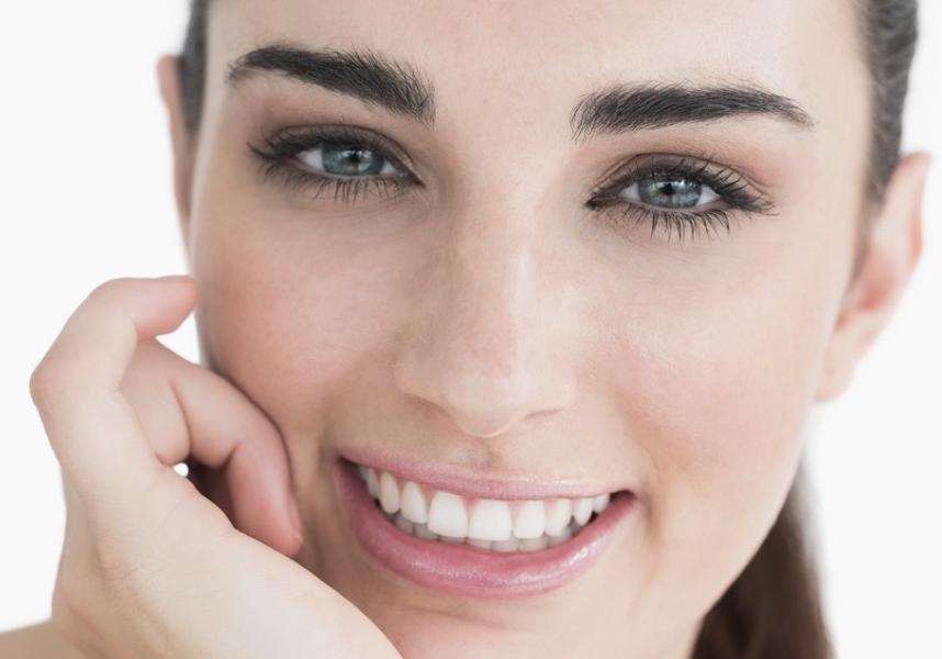 Fogszakorvosi konzultáció, amely az Ön számára INGYENES is lehet - Kútvölgyi Premium Dental fogászat, Budapest