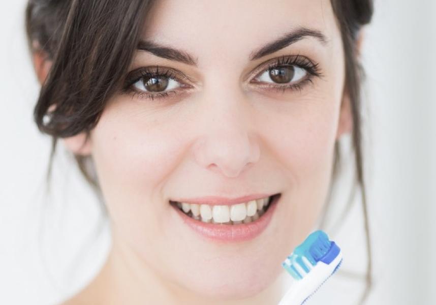 Professzionális fogkőeltávolítás, szájhigiéniai kezelések - Kútvölgyi Premium Dental fogászat, Budapest