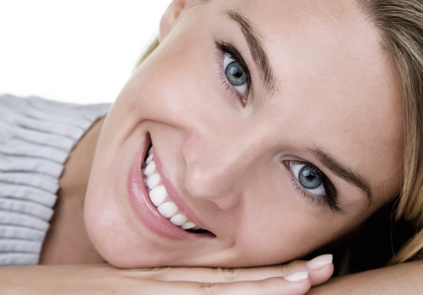 Szájsebészeti beavatkozás utáni teendők - Kútvölgyi Premium Dental fogászat, Budapest