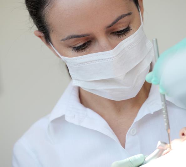 A fogágybetegség népbetegség... időben felismerve sikeresen kezelhető - PREMIUM DENTAL fogászat, Budapest