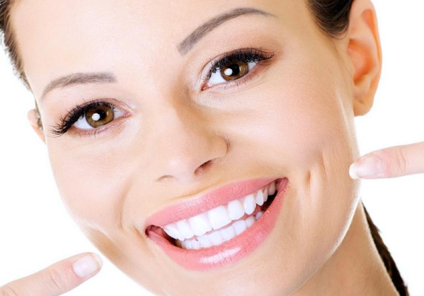 Szebb és fehérebb fogak akár 30 perc alatt - PREMIUM DENTAL fogászat, Budapest
