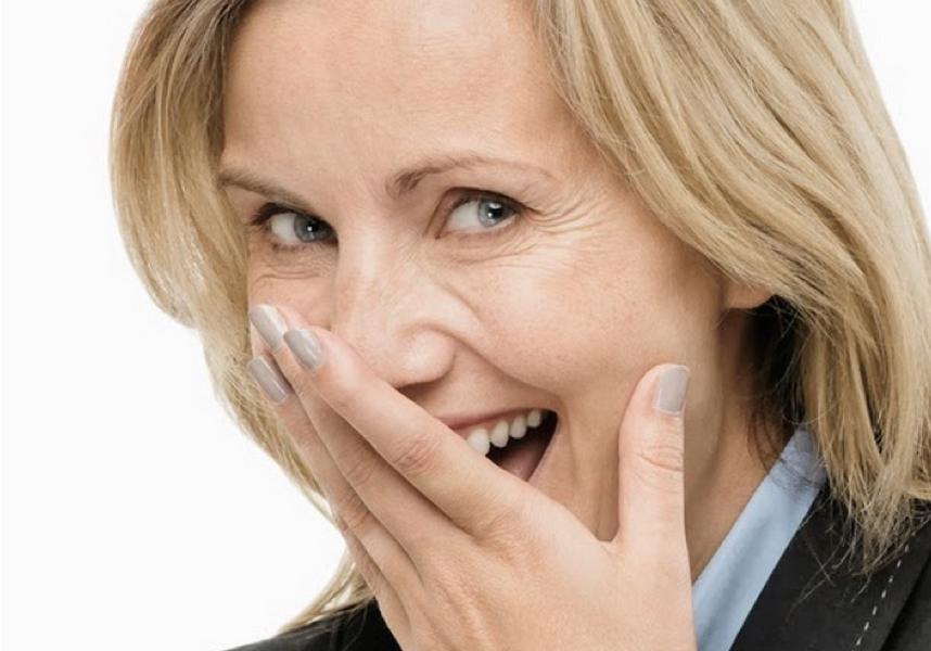 Kíméletes, fájdalommentes foghúzás, ha a foga már valóban menthetetlen - PREMIUM DENTAL fogászat, Budapest