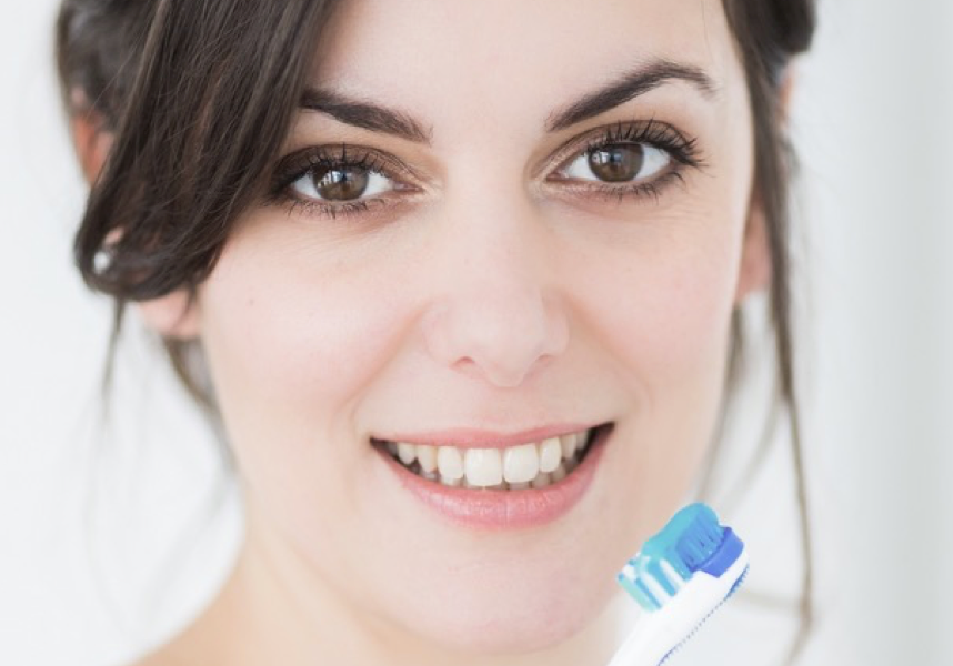 Professzionális fogkőeltávolítás, szájhigiéniai kezelések - PREMIUM DENTAL fogászat, Budapest